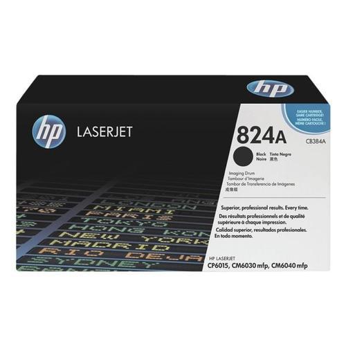 Belichtungstrommel »HP CB384A« schwarz, HP