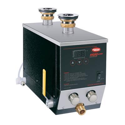 Hatco 3CS2-6B Sanitizing Sink Heater, 6.8 kW, 208 V, 3 ph Balanced