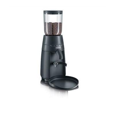 Moulin à café électrique 128 W C...