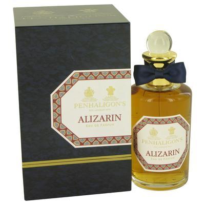Alizarin For Women By Penhaligon's Eau De Parfum Spray (unisex) 3.4 Oz