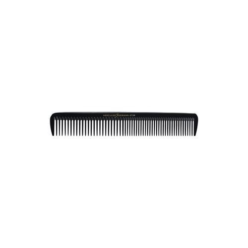 Hercules Sägemann Haarpflege Messerschnitt- und Graduationskämme Messerschnitt-/Graduationskamm Modell 4930 1 Stk.