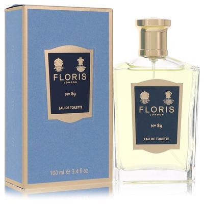 Floris No 89 For Men By Floris E...
