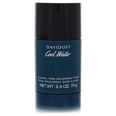 Cool Water For Men By Davidoff D...