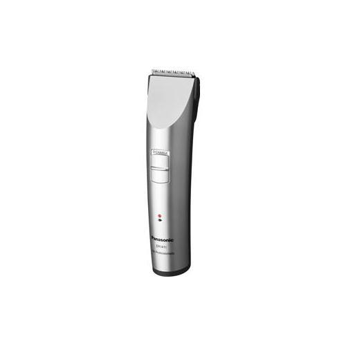 Panasonic Haarpflege Haarschneidemaschinen Haarschneidemaschine ER-1411 1 Stk.