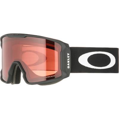 Oakley LINE MINER prizm rose Ski...