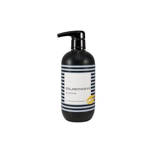 Eslabondexx Haare Haarpflege 2. Amplifier 1000 ml