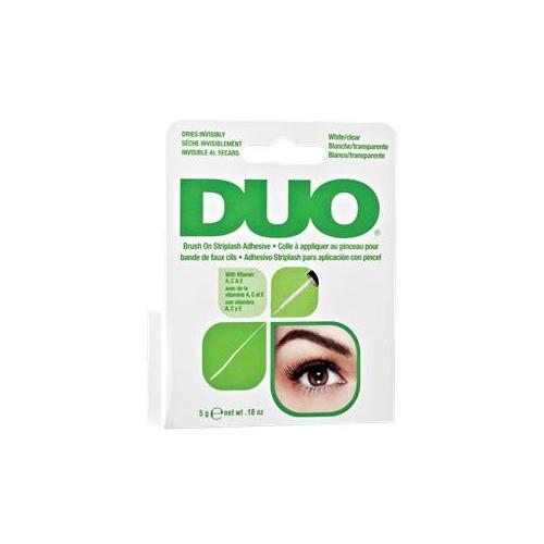 Ardell Augen Zubehör Duo Brush On Adhesive with Vitamins 5 g