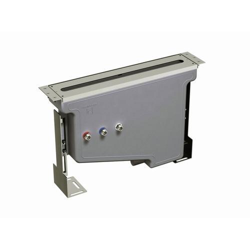 Steinberg Serie 100 Montagegestell mit Montageplatte, 100.9511 1009511