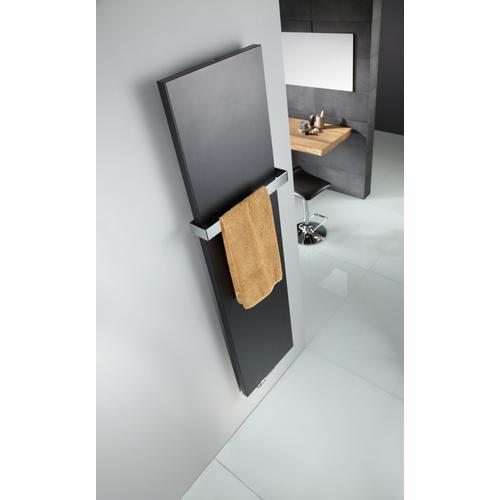HSK Design-Heizkörper Atelier Line 456 x 1806 mm, weiss 8474180-W