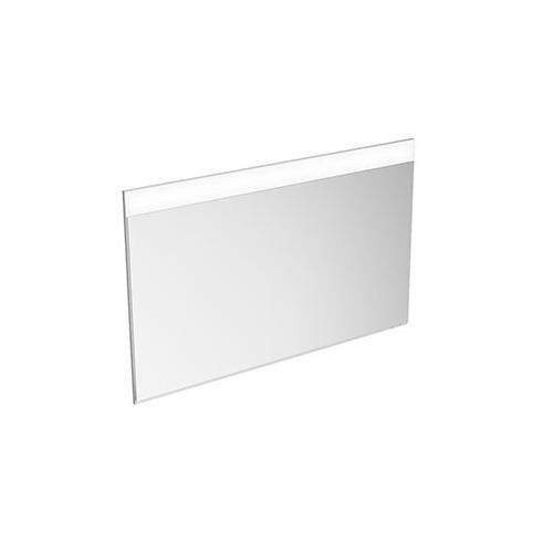 Keuco Lichtspiegel Edition 400 11597, 1 Lichtfarbe, 1060 x 650 x 33 mm 11597172000