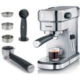 Severin Espressomaschine KA 5994...
