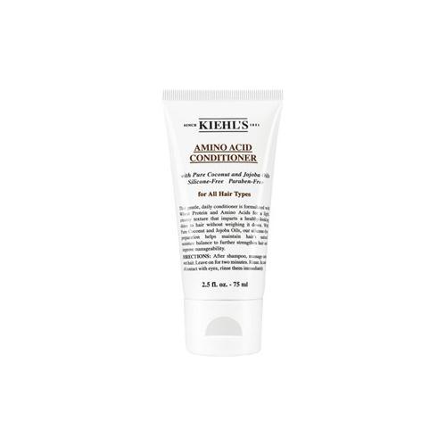 Kiehl's Haarpflege & Haarstyling Conditioner Amino Acid Conditioner 1000 ml