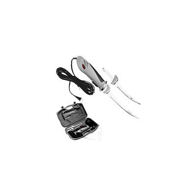 Rapala ProGuide 110V/AC Fillet Knife Set