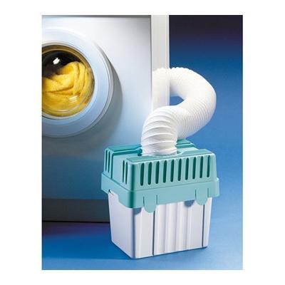 Déshumidificateur pour sèche-linge