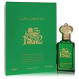Clive Christian 1872 For Men By Clive Christian Perfume Spray 1.6 Oz