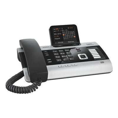 Schnurgebundenes Telefon »DX600A...
