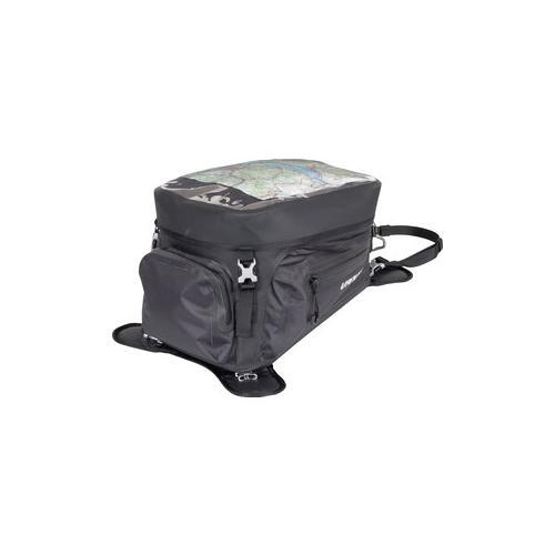 Vanucci Tankrucksack WP01 Waterproof
