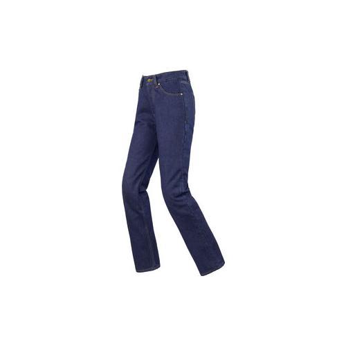 Highway 1 Denim Damen Jeans 32