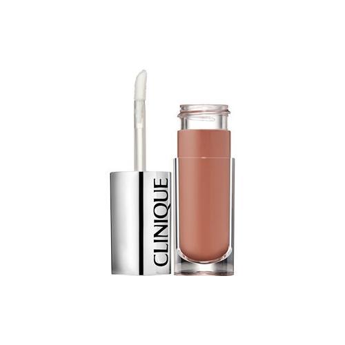 Clinique Make-up Lippen Pop Splash Marimekko Nr. 13 Juicy Apple 4,30 ml