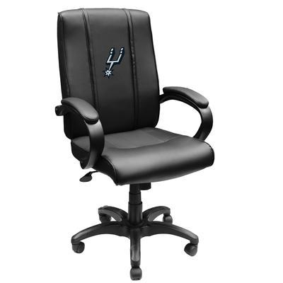 """DreamSeat San Antonio Spurs Office Chair 1000"""
