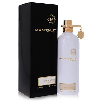 Montale White Aoud For Women By ...