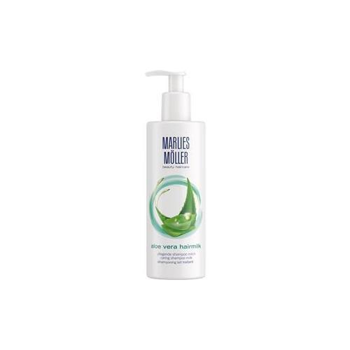 Marlies Möller Beauty Haircare Specialists Aloe Vera Hairmilk 300 ml