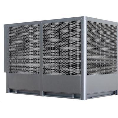 Inverter-Pool-Wärmepumpe IPS-600...
