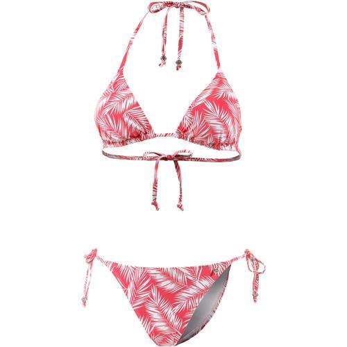 Maui Wowie Bikini Set Damen in pink, Größe 38