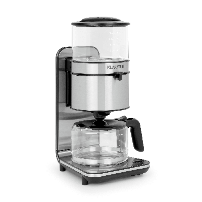 Soulmate Coffee Machine Filter C...