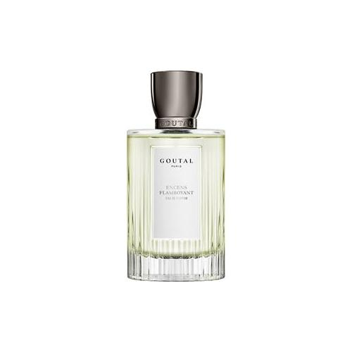 Goutal Herrendüfte Encens Flamboyant Eau de Parfum Spray 100 ml