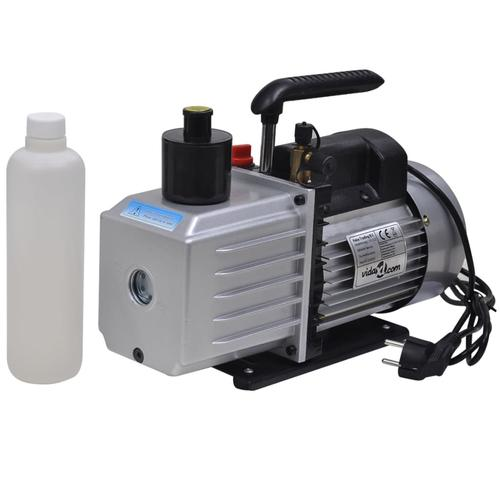 vidaXL 2-Stufige Vakuumpumpe 100 L / Min
