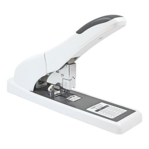 Hochleistungs-Heftgerät »ECO HD-140« weiß, RAPESCO, 8.8x15.8x32.5 cm