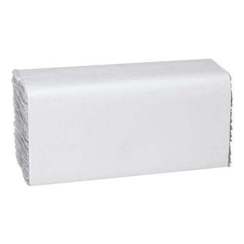 Papierhandtücher weiß, Katrin, 24.5 cm