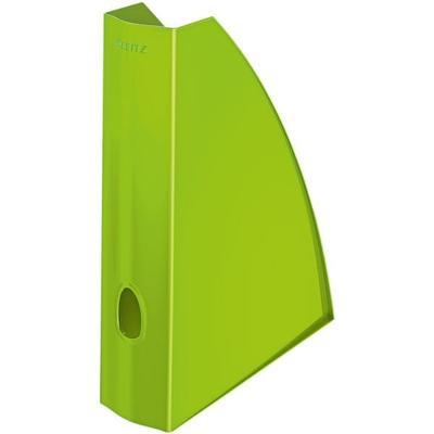 Stehsammler »WOW 5277« grün, Lei...