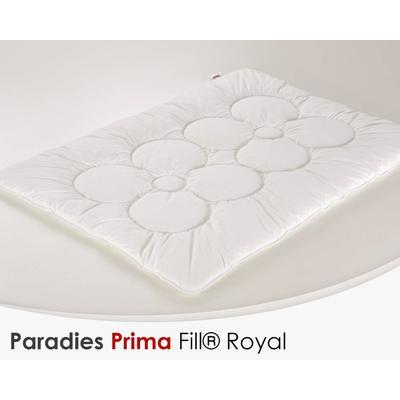Paradies Prima Fill® Royal Kinde...