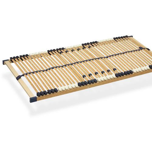 Benninger Top-Flex 42 Lattenrost NV 80x200 cm