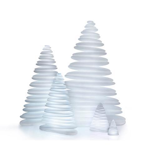 Vondom »Chrismy« Design Weihnachtsbaum 150 cm / LED RGB