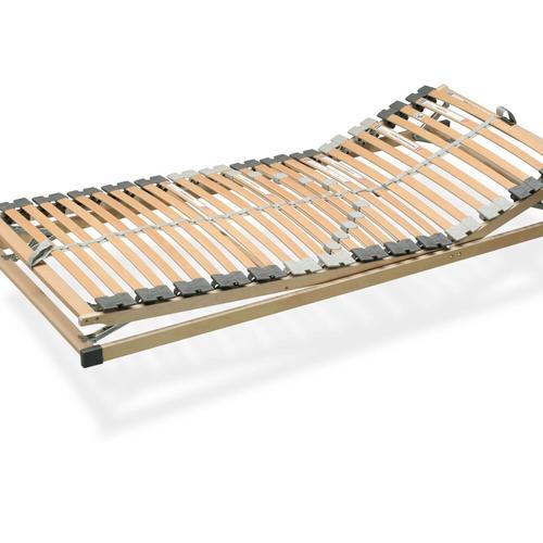 Benninger Primaflex 28 Lattenrost KF 90x200 cm