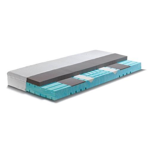 Swissflex® versa 20 GELTEX®inside Matratze 140x200 cm weich
