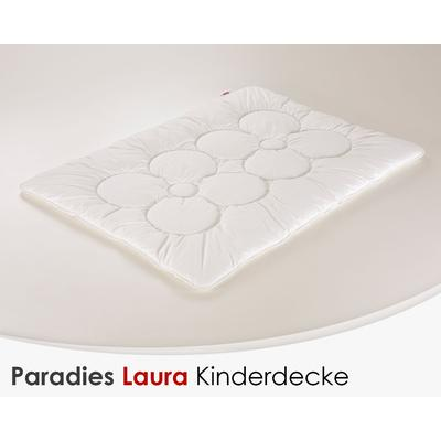 Paradies Fill® Royal Laura Kinde...