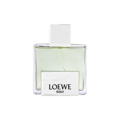 LOEWE Herrendüfte Solo Loewe Origami Eau de Toilette Spray 100 ml