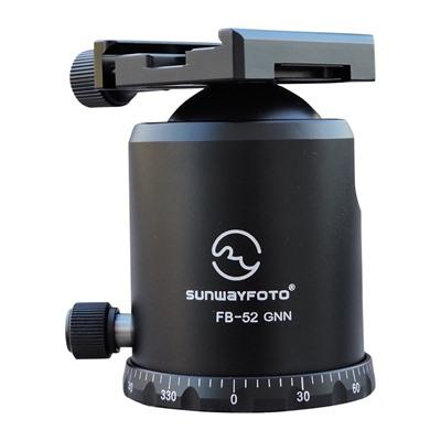 Shadowtech Gnn Fb-52 Ball Head -...