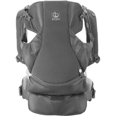 Stokke MyCarrier Front-Only Baby...