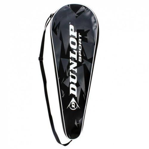 Dunlop Squashschlägertasche Squash Tasche Bag 736001