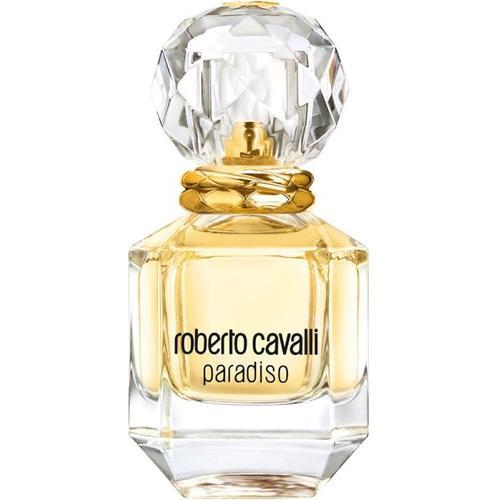 Roberto Cavalli Paradiso Eau de Parfum (EdP) 30 ml Parfüm