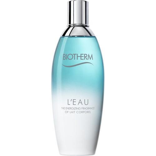 Biotherm L'Eau Eau de Toilette (EdT) 100 ml Parfüm