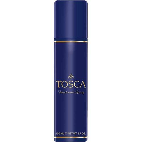Tosca Deodorant Aerosol Spray 150 ml Deodorant Spray