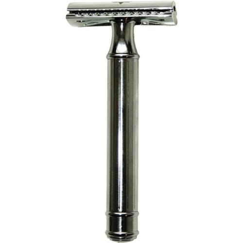 Royal Shaving Hobel Rasierer