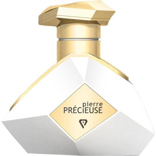 Pierre Precieuse White Diamond Eau de Parfum (EdP) 100 ml Parfüm