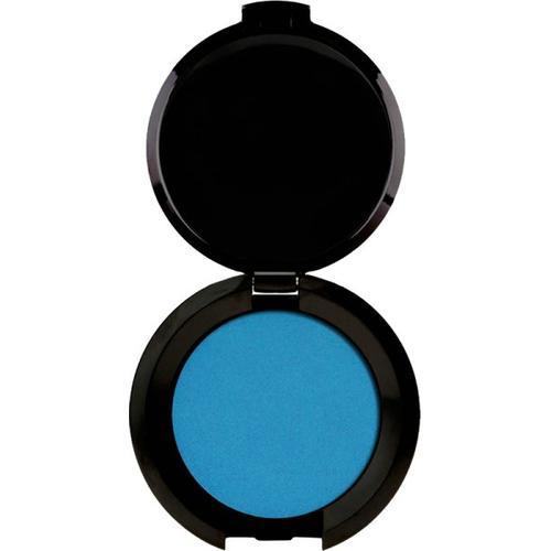 Eva Garden Eye Shadow Glaring 274 Snorkel Blue 2,5 g Lidschatten